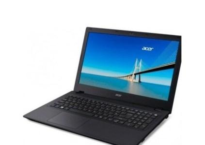 Рейтинг самых популярных ноутбуков до 15 тысяч гривен от «Алло»