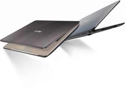 «Фокстрот» представляет топ-5 ноутбуков ASUS для работы