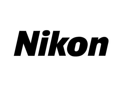Чёрные дни Nikon: отказ от серии DL, сокращение персонала, проблемы в бизнесе, ухудшение финансовых показателей