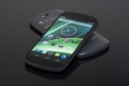 «Скоро увидимся»: Yota Devices обещает выпустить «новый продукт» уже этой осенью