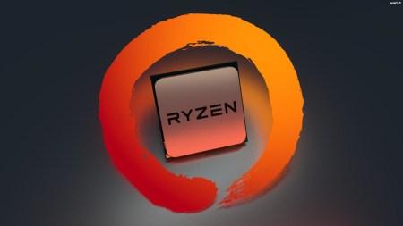3.9 ГГц — средняя частота разгона Ryzen