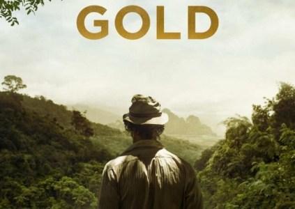 Gold / «Золото»