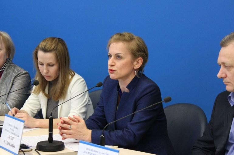 """Госпродпотребслужба: """"Количество жалоб на злоупотребления в сфере интернет-торговли в Украине растет, вопрос требует урегулирования на законодательном уровне"""""""