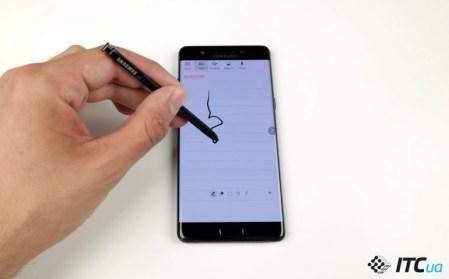 Samsung подтвердила выпуск восстановленных смартфонов Galaxy Note7, но те, скорее всего, будут называться иначе