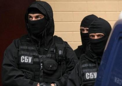 ОБНОВЛЕНО: СБУ проводит обыск в домах руководства украинской IT-компании YouControl