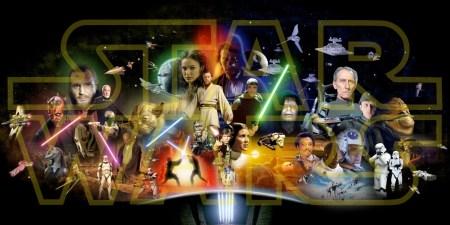 Глава Disney заявил, что студия планирует выпускать «Звёздные войны» еще как минимум 15 лет после выхода девятой части в 2019 году