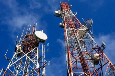 Операторы мобильной связи хотят поднять порог электромагнитного излучения в Украине в 4 раза, но Национальная академия наук считает, что это опасно