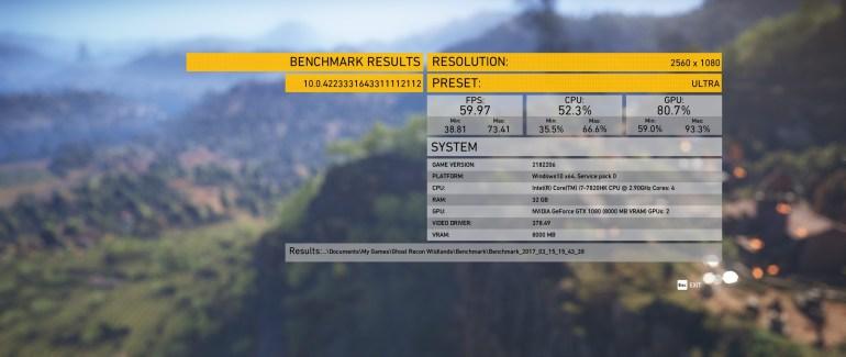 Обзор игрового ноутбука Acer Predator 21 X: играем на все деньги