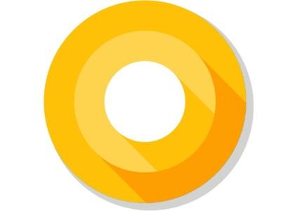 Представлена операционная система Android O Developer Preview