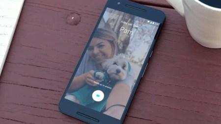 «Аудиозвонки, передача файлов и загрузка фото при медленном интернете»: Google анонсировала обновления для сервисов Allo, Duo и Photos