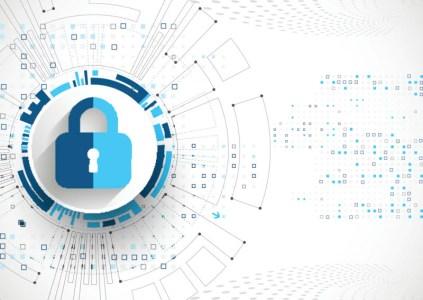 Сенат США поддержал законопроект, который позволит интернет-провайдерам использовать персональные данные пользователей без их согласия
