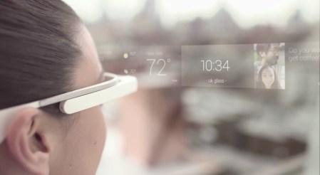 Bloomberg: Apple дебютирует с технологиями дополненной реальности в iPhone 8, а затем выпустит еще и очки