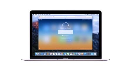 «Спокойствие, никакого взлома не было»: Apple отреагировала на угрозы хакеров удалить данные с миллионов iPhone