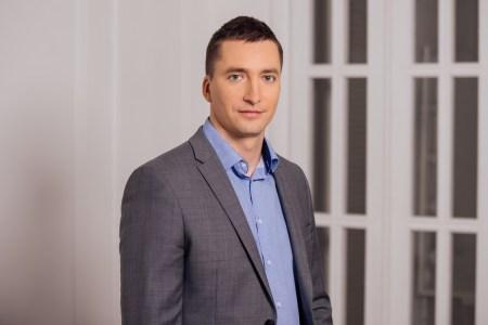 Тарас Джамалов, Lenovo: «За количеством гнаться уже не так интересно, мы хотим побороться за удовлетворённость пользователей»