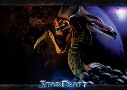 Blizzard выпустит обновлённую игру StarCraft: Remastered с поддержкой 4K