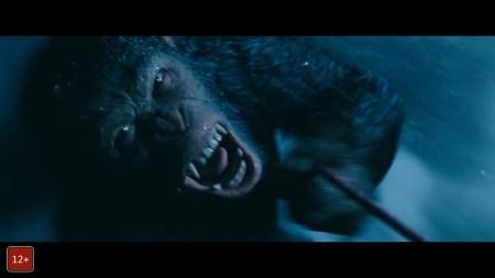 «Обезьяны вместе — сила!»: Вышел второй трейлер фильма «Планета обезьян: Война» / War for the Planet of the Apes
