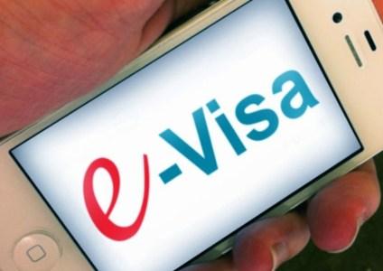 В Египте с июня начнётся внедрение системы электронных виз
