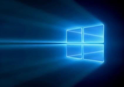 В Windows 10 Creators Update при помощи Cortana можно произвести первоначальную настройку компьютера