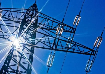 ВРУ запустила реформу рынка электроэнергии