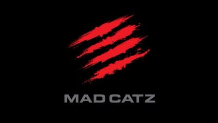 Известный производитель компьютерной периферии Mad Catz обанкротился