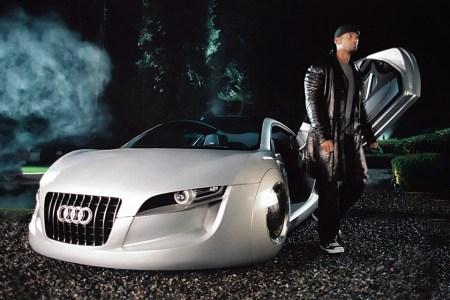 Audi и Porsche объединят усилия для разработки «автомобилей будущего», включая электрические, подключенные и самоуправляемые модели