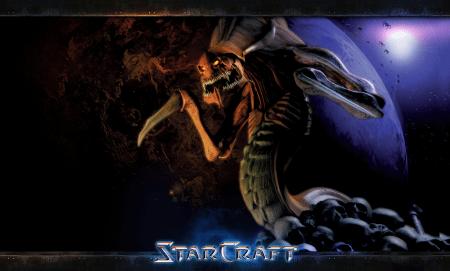С выходом нового патча оригинальный Starcraft и дополнение Brood War официально стали бесплатными