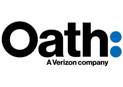 Verizon объединит Yahoo и AOL в единую компанию Oath
