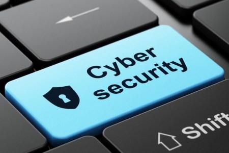 «Укроборонпром» создаст единый центр кибербезопасности Украины в сотрудничестве с турецкой компанией HAVELSAN и украинскими «белыми» хакерами DCUA