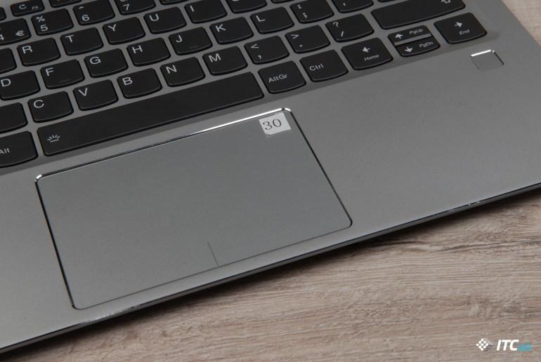 Обзор ультрабука-трансформера Lenovo Yoga 720-13