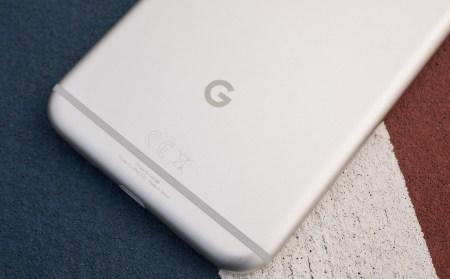 Глава подразделения Google Pixel Дэвид Фостер оставил должность спустя шесть месяцев работы и вернулся в Amazon