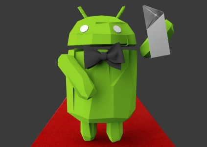 Названы номинанты премии Google Play Awards 2017 в 12 категориях, включая лучшее приложение и лучшую игру