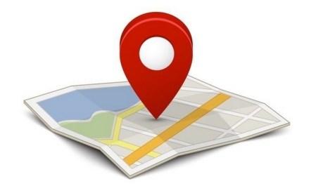 Сервис Google Map Maker окончательно прекратил свое существование