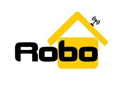 Госслужба занятости и лаборатория «Robo.house» будут бесплатно обучать украинских безработных робототехнике