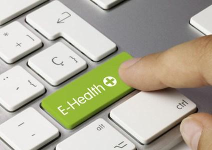 Эксперт рассказал об особенностях и стоимости внедрения e-Health в Украине