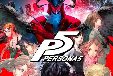 Создатели jRPG Persona 5 извинились за потенциальные угрозы бана нарушителей и смягчили политику стриминга