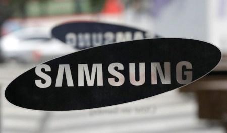 Samsung Electronics оценивает свою прибыль в минувшем квартале в рекордные $8,75 млрд