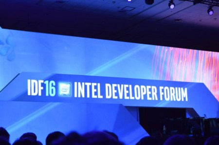 Спустя 20 лет ежегодных конференций для разработчиков IDF компания Intel отказывается от их проведения
