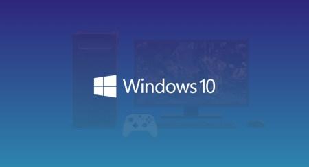 Apple сообщила, что Windows 10 в четыре раза популярнее macOS