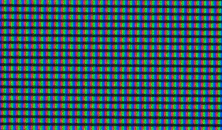 Обзор 4K-монитора Philips 272P7VPTKEB