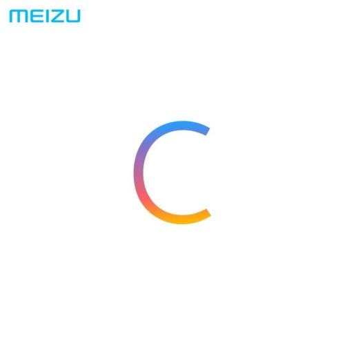 """Завтра в Китае представят новый бюджетный смартфон Meizu M5c (Blue Charm 5C), обещающий """"впечатляющие характеристики по доступной цене"""""""
