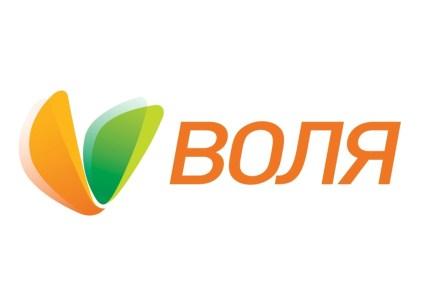 Компания «ВОЛЯ» официально объявила о начале блокировки запрещенных российских сайтов и соцсетей