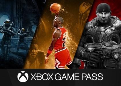 Сервис игр по подписке Xbox Game Pass начнет работать с 1 июня 2017 года, но владельцы Xbox One с «золотым статусом» могут опробовать его уже сейчас