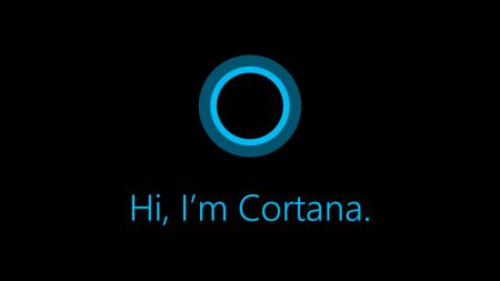 HP и Intel работают над устройствами на базе платформы Cortana, а разработчикам предлагается инструментарий Cortana Skills Kit