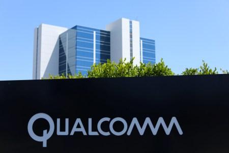 Qualcomm подала в суд на поставщиков компонентов для iPhone, рассчитывая заставить Apple заплатить