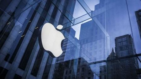 Apple купила платформу для отслеживания сна Beddit