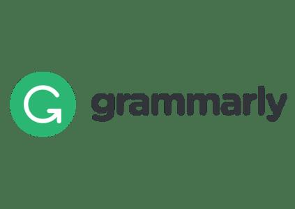Стартап Grammarly, основанный украинцами, получил $110 млн инвестиций