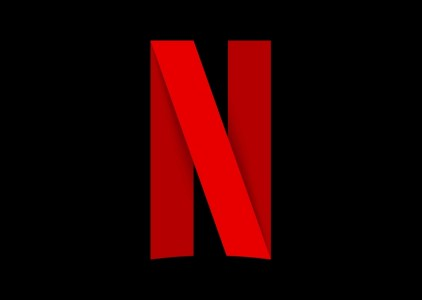 Netflix блокирует установку новой версии приложения на Android-устройства с root-доступом