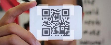 Жетоны в киевском метро заменят бумажными билетами с QR-кодом, переход начнется уже через месяц