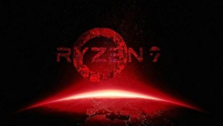 Стали известны детали процессорного разъёма и материнских плат для процессоров AMD Ryzen 9