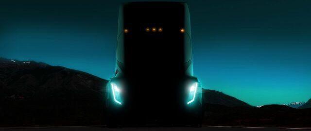 """Илон Маск передумал выпускать электрический микроавтобус Tesla, так как """"в этом нет смысла"""""""